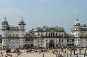 Kathmandu to Janakpur Car Rental, Jeep, Van, Bus Hire