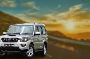 Kathmandu to Kakani Jeep Hire