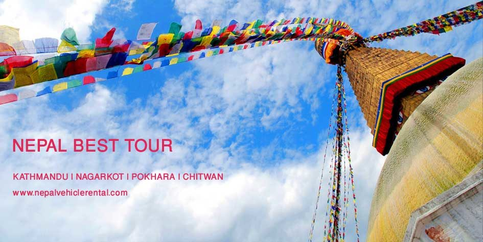 Nepal Best Tour Package