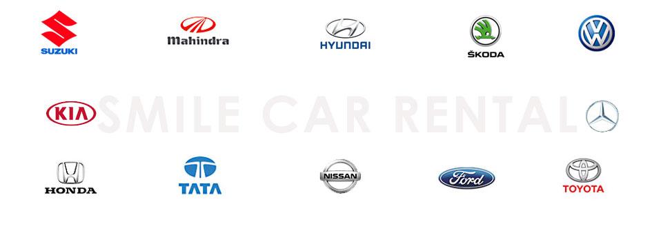 All Car Brands >> Top Car Brands For Rental In Nepal Kathmandu Pokhara