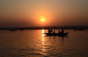 Varanasi to Kathmandu Flights